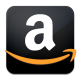 different-amazon-logo