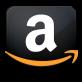 different-amazon-logo
