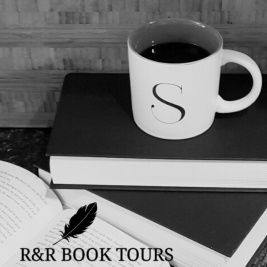thumbnail_RR Book Tours Button (2)