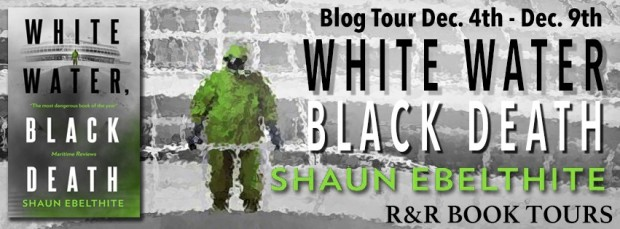 thumbnail_WhiteBlack