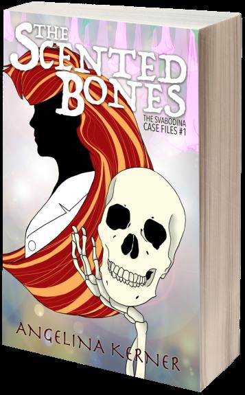 thumbnail_The Scented Bones Front 3D